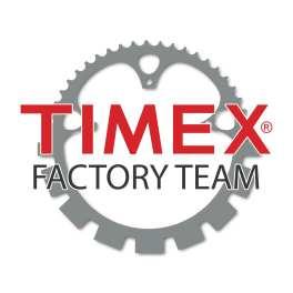 Timex_Factory_Team_Logo