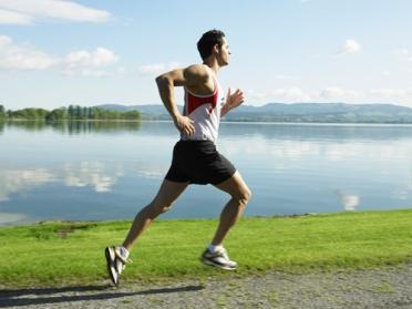 keep-up-running-lake-28072011