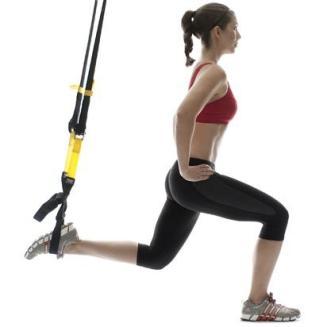 TRX workout2