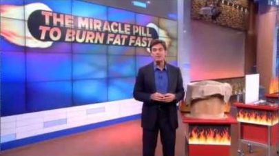 dr-oz-miracle-pill