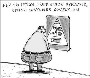 foodpyramidcomic