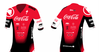 Credit: http://triathlon.competitor.com/2015/02/news/coca-cola-triathlon-team_112528