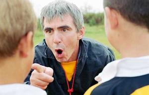 verbal_bullying_mean_teacher_coach