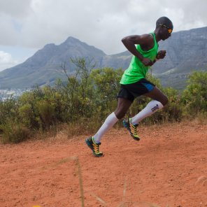 Credit: http://www.outsideonline.com/fitness/running/trail-running/hill-running-tips-from-cape-town.html
