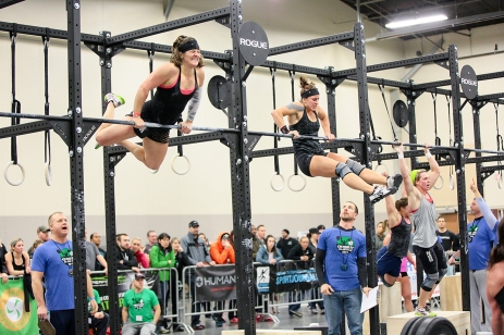 Credit: http://www.columbian.com/news/2014/jan/14/fit-to-be-strong-crossfit-fort-vancouver-invitatio/