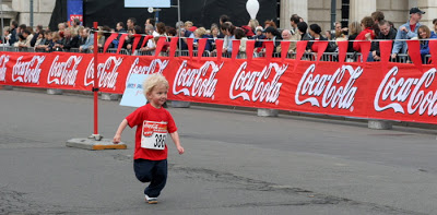 Credit: http://www.weightymatters.ca/2012/03/if-coca-cola-doesnt-market-to-kids-why.html
