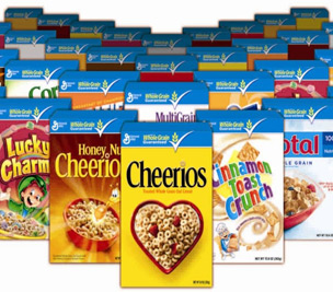 Boxes_of_General_Mills_Cereals_lg.ashx_