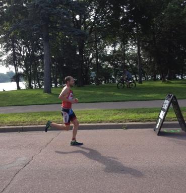 mpls tri run finish