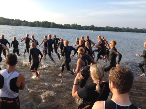 mpls tri swim start