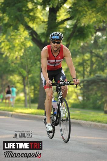 Mpls tri_bike