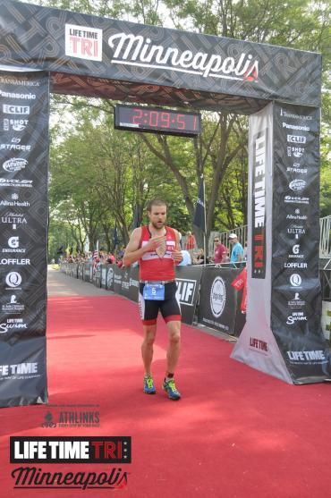 Mpls Tri_finish line