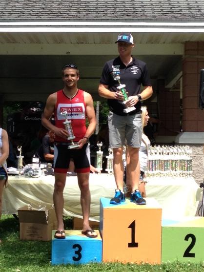 toughman2015 podium