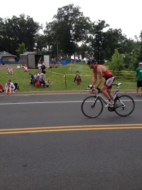 toughman2015_bikestart
