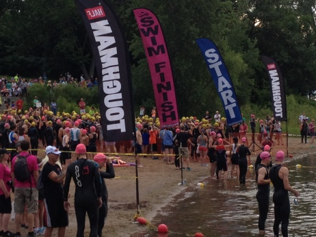 toughman2015_swimstart